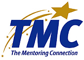 The Mentoring Connection Logo