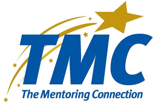 The Mentoring Connection (TMC)
