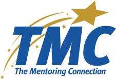 The Mentoring Connection (TMC)